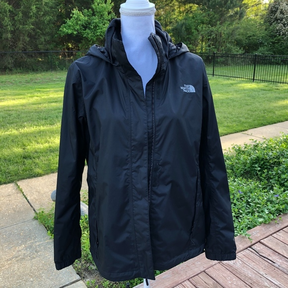 f2693cf7a The North Face Women's Resolve 2 Jacket